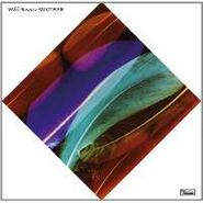Wild Beasts, Smother (CD)