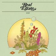"Real Estate, Easy (7"")"