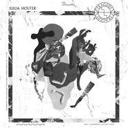 Julia Holter, Tragedy [180 Gram Vinyl] (LP)