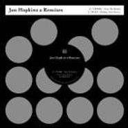 Jon Hopkins, Remixes (LP)