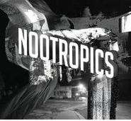 Lower Dens, Nootropics (CD)