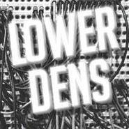 "Lower Dens, Brains (10"")"