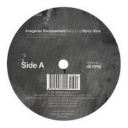 "Af The Naysayer, Imagerial Denoument (7"")"