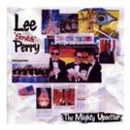 "Lee ""Scratch"" Perry, Mighty Upsetter (CD)"