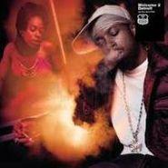 J Dilla, Welcome 2 Detroit (LP)