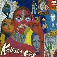 Kaleidoscope, Kaleidoscope (CD)