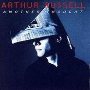 Arthur Russell, Another Thought (CD)