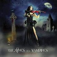 Theatres des Vampires, Moonlight Waltz (CD)