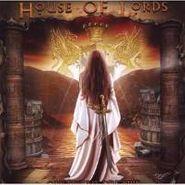House Of Lords, Cartesian Dreams (CD)