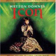 John Wetton, Icon (CD)