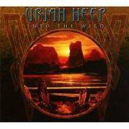 Uriah Heep, Into The Wild (CD)