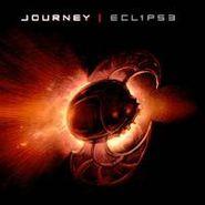 Journey, Eclipse (LP)