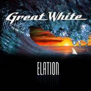 Great White, Elation (CD)