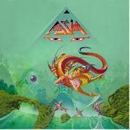 Asia, XXX (LP)