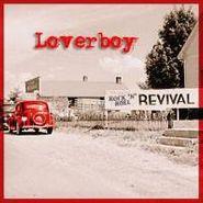 Loverboy, Rock 'n' Roll Revival (CD)