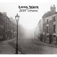 Jeff Lynne, Long Wave (CD)