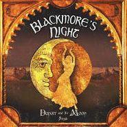 Blackmore's Night, Dancer & The Moon (CD)