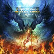 Stryper, No More Hell To Pay [Deluxe Edition + DVD] (CD)