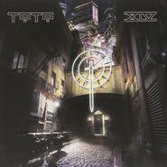 Toto, Toto XIV (LP)