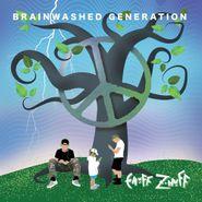 Enuff Z'Nuff, Brainwashed Generation (CD)
