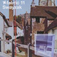 Swayzak, Fabric 11