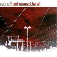 Andrew Weatherall, Fabric 19