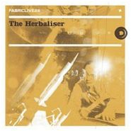 The Herbaliser, Fabriclive 26 (CD)