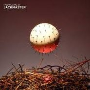 Jackmaster, Fabriclive 57 (CD)