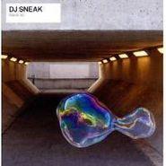 DJ Sneak, Fabric 62 (CD)