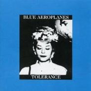 The Blue Aeroplanes, Tolerance + Bop Art (CD)