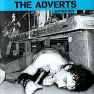 The Adverts, Anthology