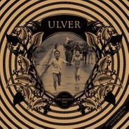 Ulver, Childhood's End (LP)