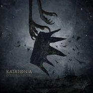 Katatonia, Dethroned & Uncrowned (LP)