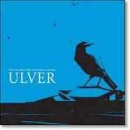 Ulver, Norwegian National Opera (LP)