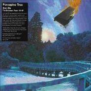 Porcupine Tree, Stars Die: The Delerium Years 1991 - 1997 (CD)