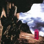 Porcupine Tree, The Sky Moves Sideways [Import] (CD)