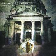 Porcupine Tree, Coma Divine [2 CD Re-issue] (CD)