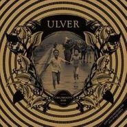 Ulver, Childhood's End (CD)