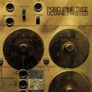 Porcupine Tree, Octane Twisted (CD)