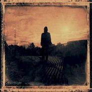 Steven Wilson, Grace For Drowning (CD)