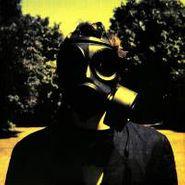 Steven Wilson, Insurgentes (LP)