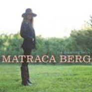 Matraca Berg, Dreaming Fields (CD)
