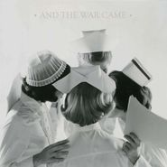 Shakey Graves, And The War Came (CD)