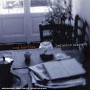 Ludovico Einaudi, Una Mattina (CD)