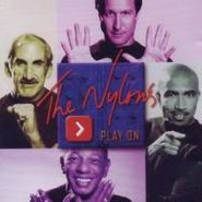 The Nylons, Play On (CD)