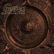 Gowan, Great Dirty World (CD)