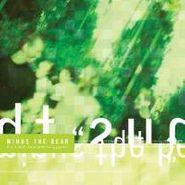 John Denver, Wildlife Concert (CD)