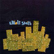 "Elliott Smith, Pretty (Ugly Before) (7"" Single)"