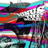 """Minus The Bear, They Make Beer Commercials Like This EP (12"""")"""