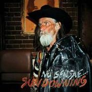 Nü Sensae, Sundowning (CD)